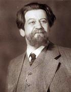 Leonid Leonidov