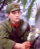 Lijing Zhou
