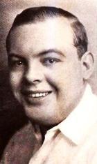 Lincoln Stedman
