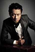 Lixin Zhao