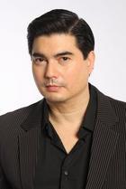 Lloyd Samartino