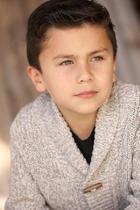 Logan Matthew