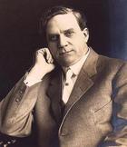 Louis Morrison