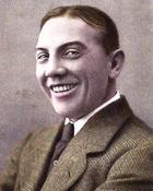 Lucien Cazalis