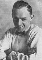 Ludwik Sempolinski