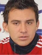 Luis Ernesto Pérez