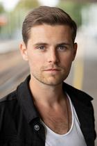 Luke Bromley