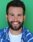 Luke Pacheco