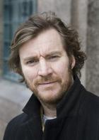 Magnus Krepper