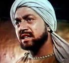 Makhmud Takhiri