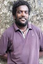 Manikandan R. Achari