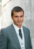 Manos Zervakis