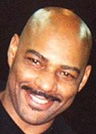 Mario Jackson