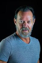 Mark Kleuskens