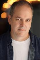 Mark Rand