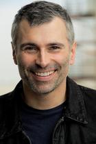 Mark Simich
