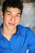Mason Hsieh