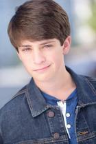 Matt Rossitch