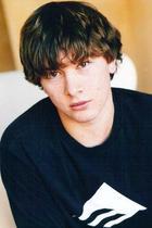 Matt Spangler