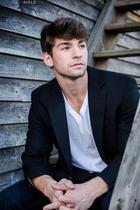 Matthew Andrews