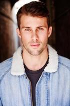 Matthew Clarke