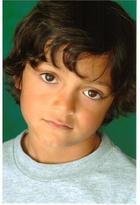 Matthew Rodriguez