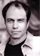 Matthias Kupfer