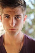 Matty Daniell