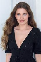McKenna Ralston