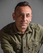 Mehmet Kaynar