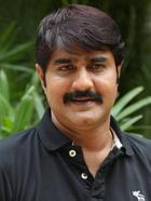 Meka Srikanth