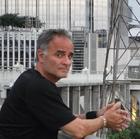 Michael Cocco