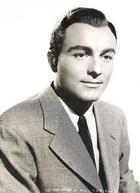Michael Duane