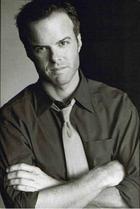 Michael Eric Strickland