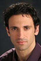 Michael Gabriel Goodfriend