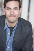 Michael Ryan Perez