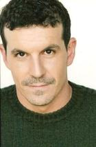 Michael Yavnielli
