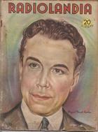 Miguel Faust Rocha