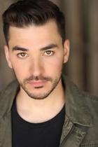 Mike Dargatis