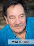 Mike Rusnak