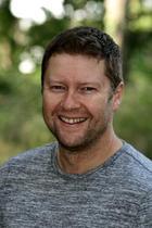 Mikey O'Connor