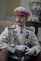 Mikhail Eliseev