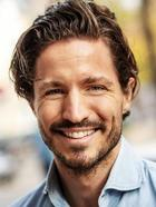 Milan Marcus