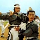 Ming Lun Ku