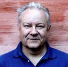 Morten Rudå