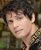 Mukesh J Bharti