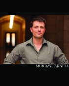 Murray Farnell