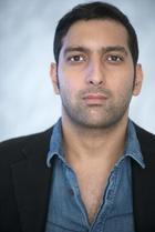Nas Mehdi