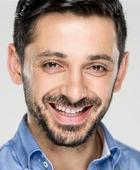 Nicholas Gauci