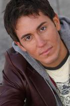 Nicholas J. Giordano